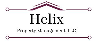 Helix Property Management, LLC