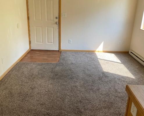 219 Livingroom